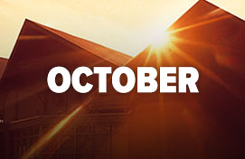 October>