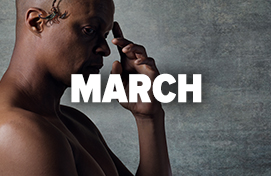 March>
