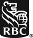 RBC 2