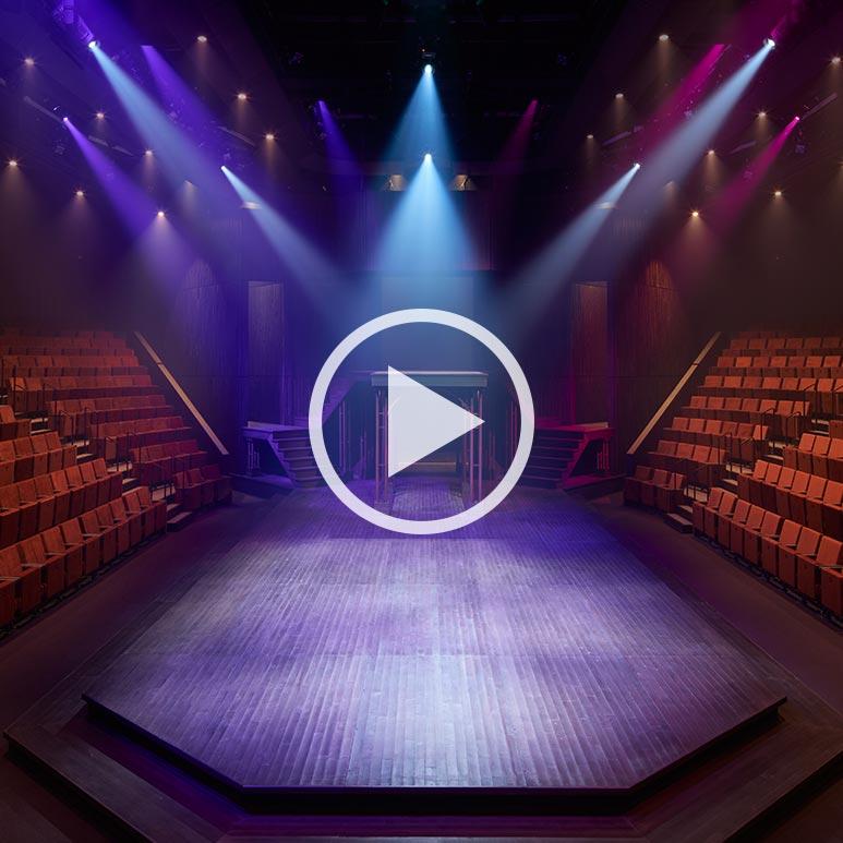 TPT Video 4 new