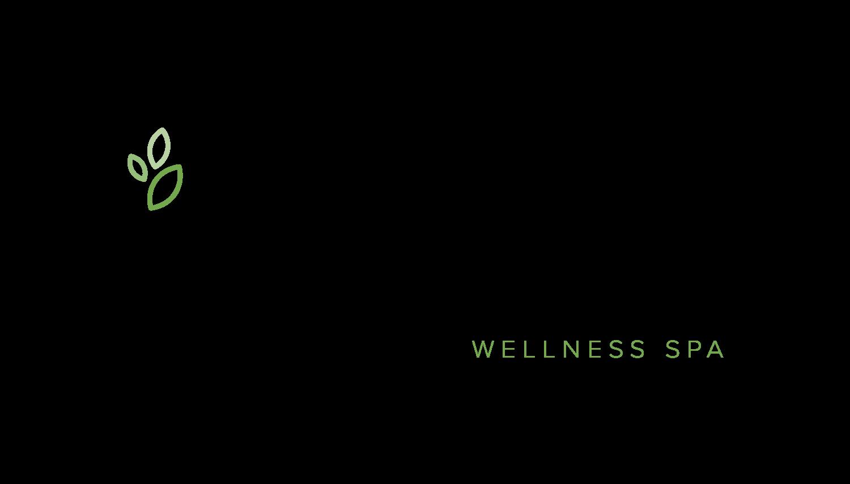 Illume Wellness Spa logo