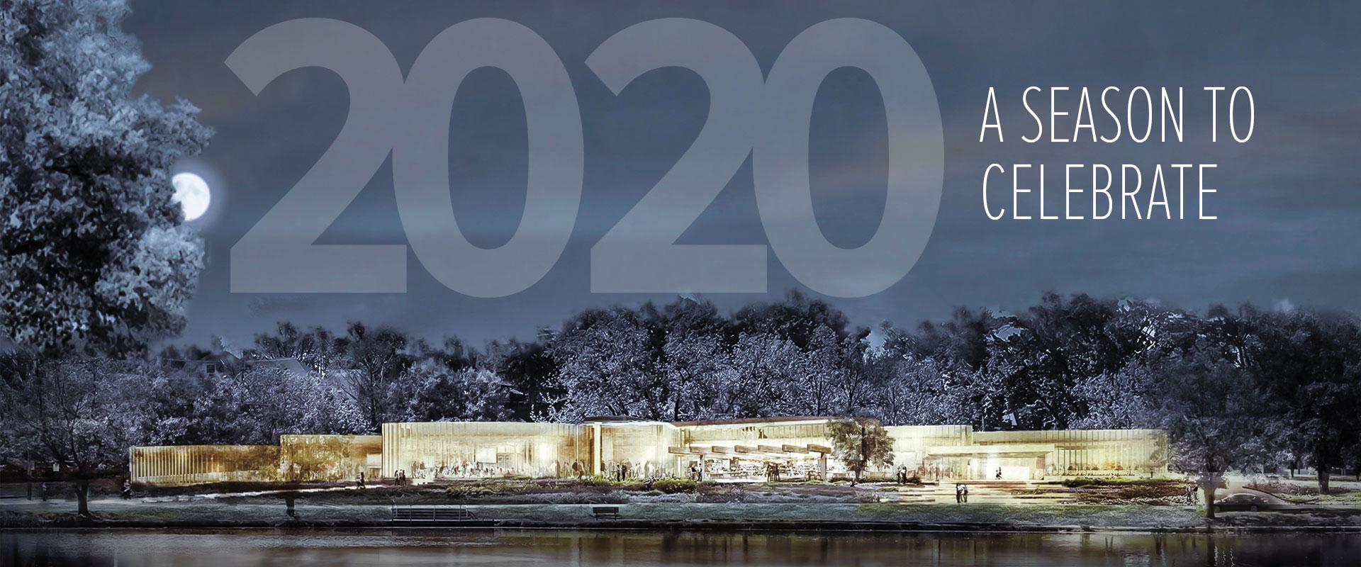 Stratford Festival 2020.What S On Discover Our 2020 Season Stratford Festival