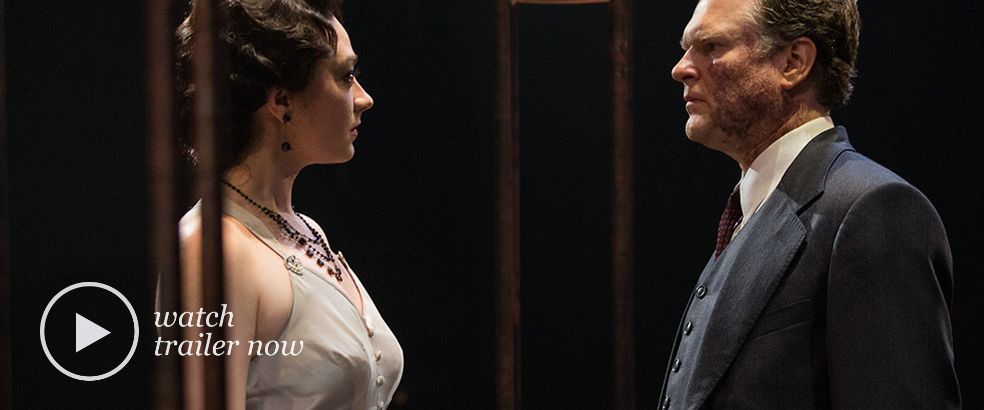 Production photo from The Changeling