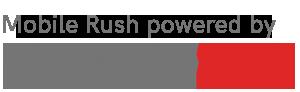 TodayTix Logo 2