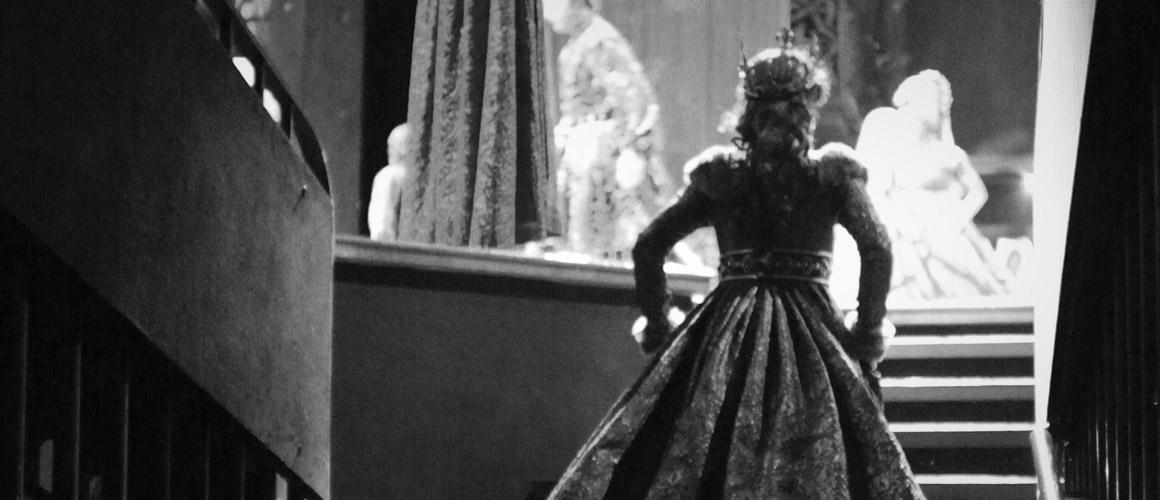 Image of Stratford Festival Archive