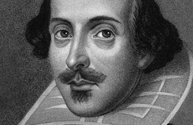 Shakespeare's Beehive