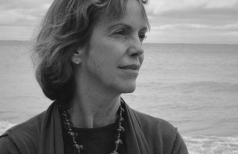 Jane Urquhart's Fifty Things