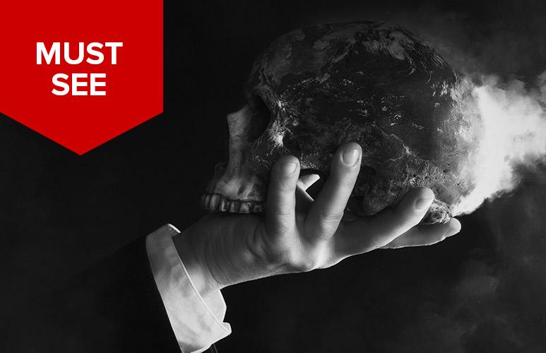 Hamlet: The Student Matinee