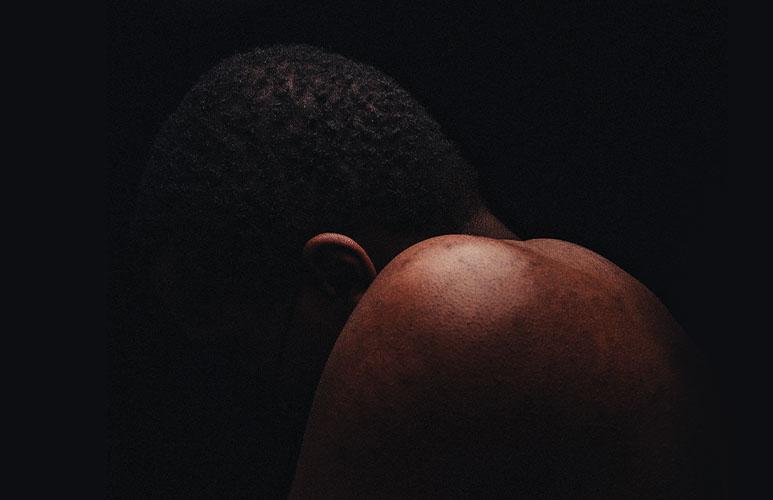How Now Black Man