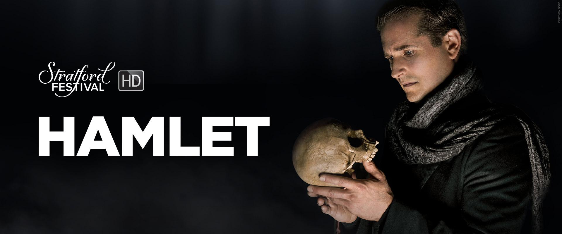 hamlet what if Hamlets mor ophelia, polonii dotter hofherrar och hofdamer, officerare, soldater, skådespelare, dödgräfvare, matroser, budbärare m fl.